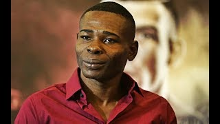 GUILLERMO RIGONDEAUX SHOULD HAVE LISTENED TO TRU SCHOOL SPORTS IN 2016