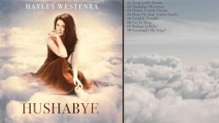 Hayley Westenra - Hushabye (Full Album)