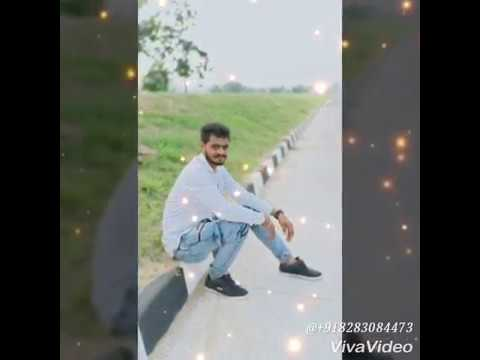 Awaz by Kamal khan (New punjabi movie 2018 Qismat by Ammy virk) heart touching ????Whatsapp status????????