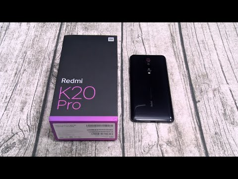 """Redmi K20 Pro """"Real Review"""" - Save Your Money"""