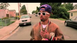 Young L - Drop Top Swag (HD OFFICIAL VIDEO)