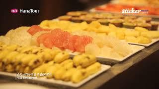 [캄보디아 여행] 시아누크빌 소카 비치 리조트 / So…