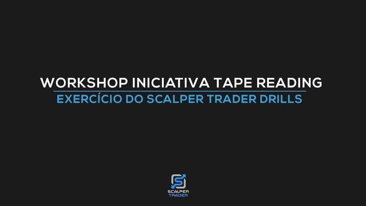 Agressao Parcial de Compra - DOL (Etapa 1) - Espero que aproveite!  André Antunes   Scalper Trader contato@scalpertrader.com.br www.scalpertrader.com.br   ATITUDE FAZ A DIFERENÇA!  E se você gostou desse v