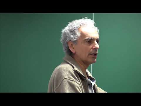 Scaling behavior of stochastic, multiphase flow in porous media - Frederico Furtado