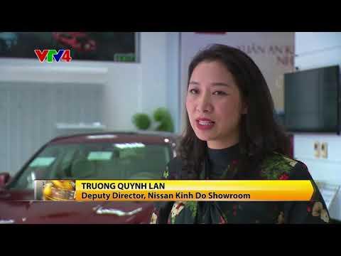VTV News 15h - 07/04/2018