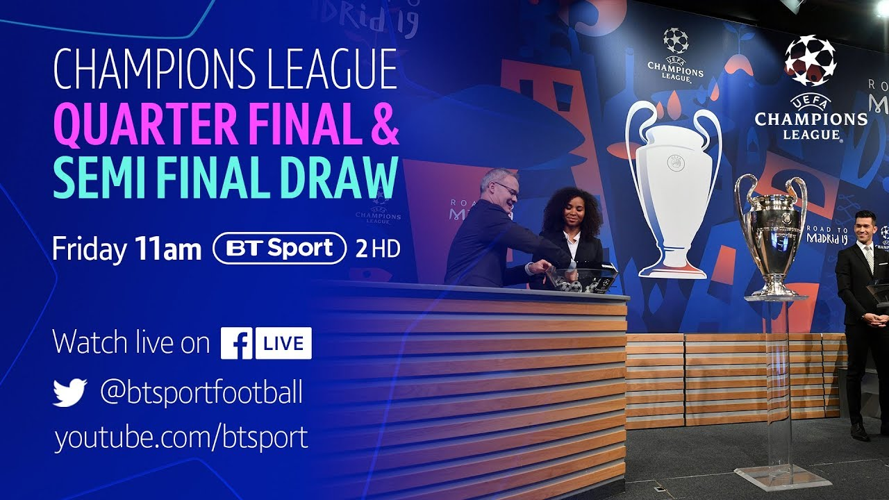 Ajax vs Spurs Live Stream, Lineups, How to Watch Champions League Semifinals Online, US TV Channel, Live Stream