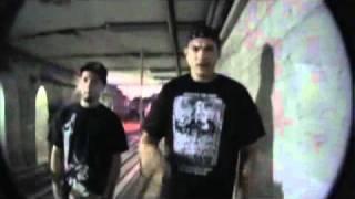 pantera-rap remix