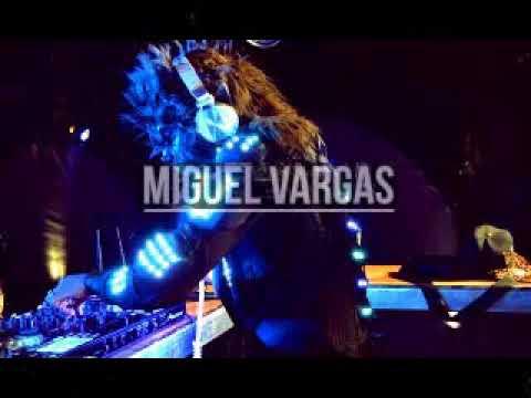 El Pote - Bumbum Granada (Miguel Vargas Bootleg)