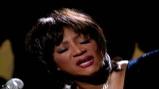 Patti Labelle - Somewhere Over the Rainbow - One Night Only HD