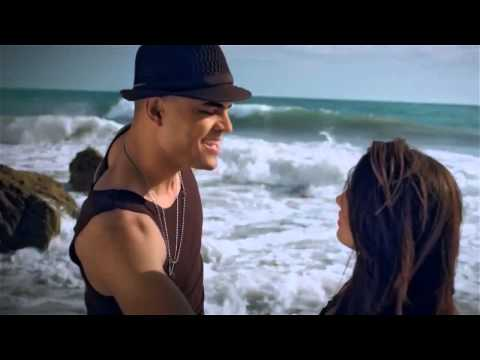 Nayer Ft. Pitbull _ Mohombi - Suavemente [Official Video HD]