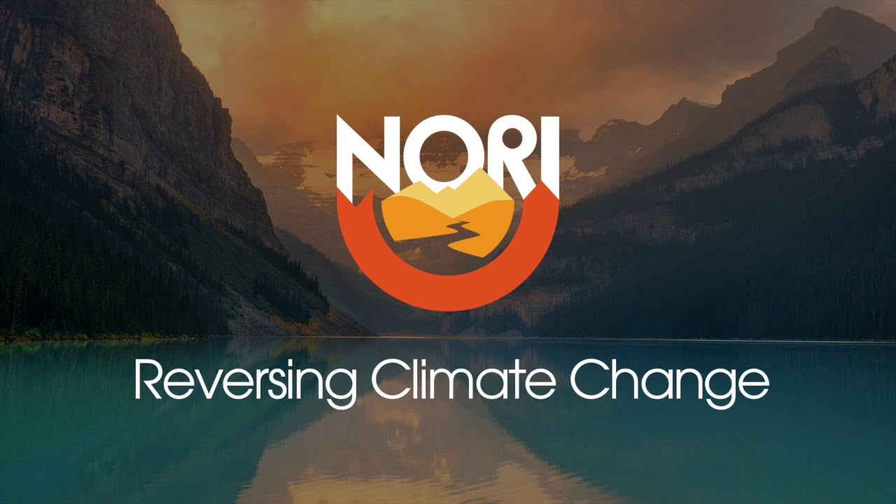 Reversing Climate Change Episode 45: Paul Polizzotto, Founder of EcoMedia & GiveWith