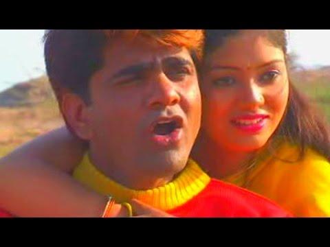Bedhadak बेधड़क Full Movie Haryanvi ! Uttar Kumar ( धाकड़ छोरा )! Megha Mehar