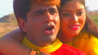 Bedhadak बेधड़क full movie haryanvi ! uttar kumar ( धाकड़ छोरा )! megha mehar