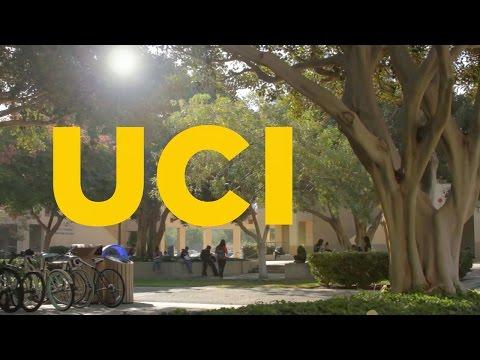UCI - Shine Brighter
