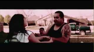 ♥Yo Te Amo Jorge Morel ft POLO EL RAPERO CATOLICO R&B albun entre rosas y espinas thumbnail