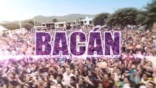 Combate RTS Ecuador - Tips Para Ser BACÁN