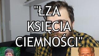 """Masochista 50 - """"Łza księcia ciemności"""""""