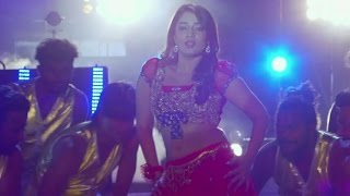 Mental Movie Romantic Item Song Trailer - Srikanth, Aksha, Jeeva