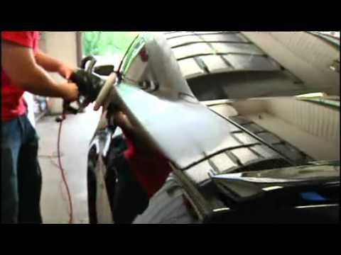 Auto Detailing Blog - Raleigh Clean Cars