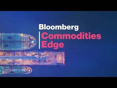 'Bloomberg Commodities Edge' Full Show (11/21/2019)