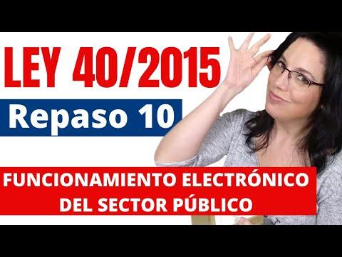 ley-40/2015-(actualizaciÓn-noviembre-2019)