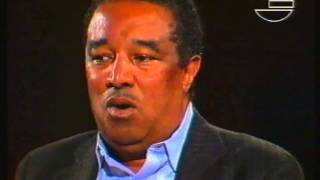 Ray Brown Interview 1985