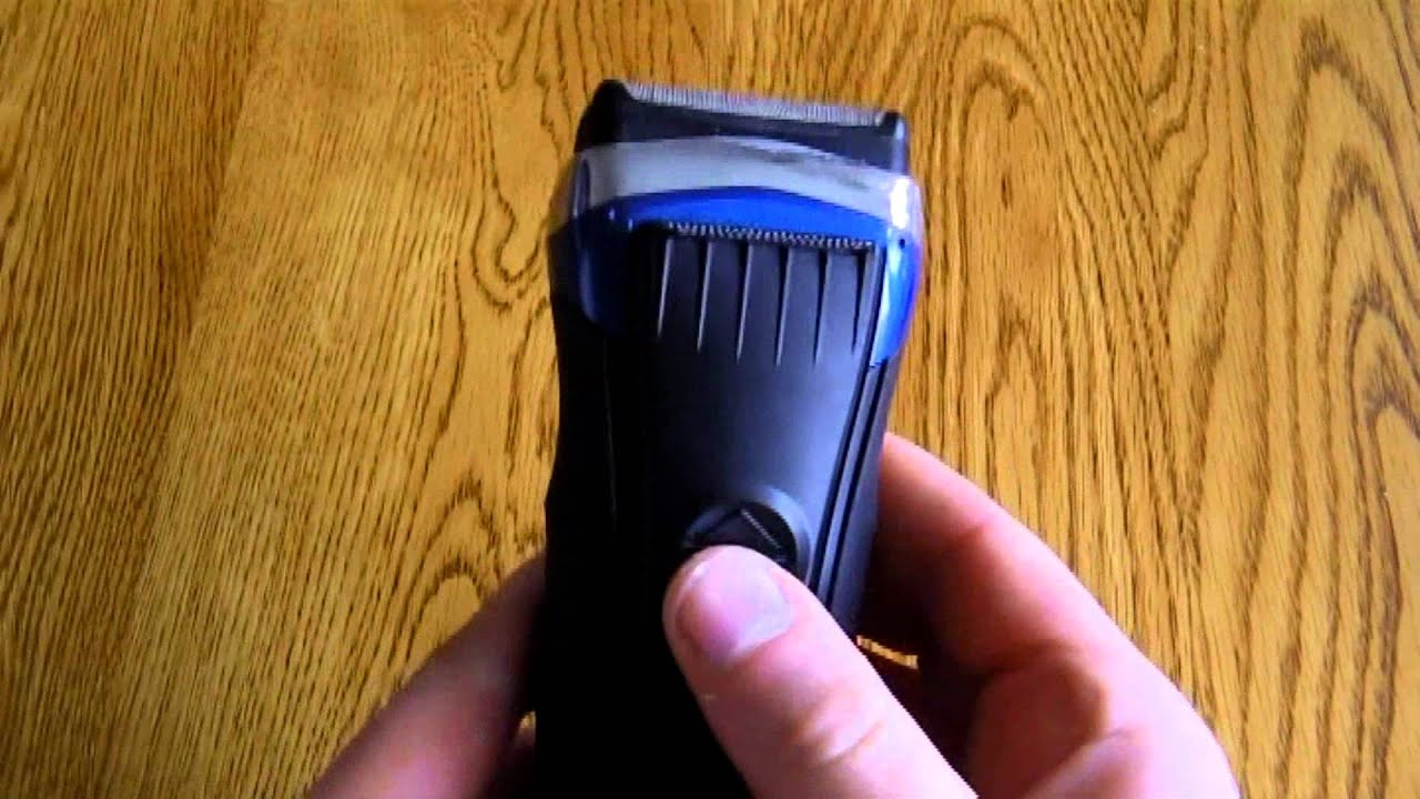 braun series 3 electric shaver review best electric. Black Bedroom Furniture Sets. Home Design Ideas