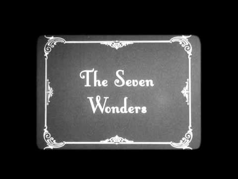 The Seven Wonders | COVEN SOUNDTRACK