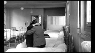 La Guerre des boutons - final (1962)