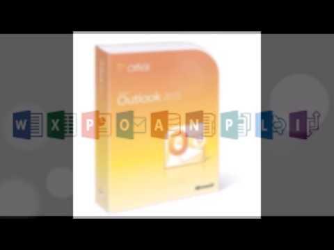Dowload (OFFICE 2010 mais serial)