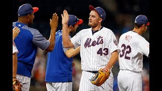 We Ask Mets Fans...are you happy with the Mets trade deadline moves?