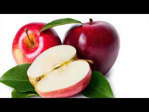 que remedio sirve para la gota berenjena y acido urico alimentos que no debo comer con acido urico