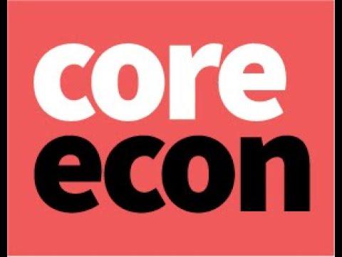 MacroEconWeek10