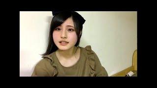 プレイリスト一覧 ↓ AKB48 Showroomプレイリスト HKT48 Showroomプレイ .