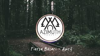 Download April - Fiersa Besari