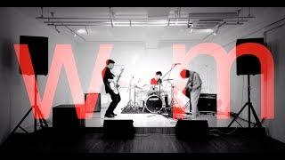 w-m - 悪食 Music Video