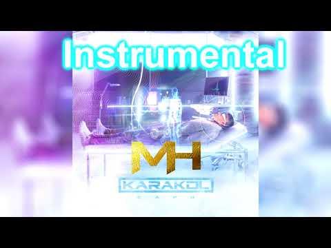 CAPO – KARAKOL [Instrumental Remake]