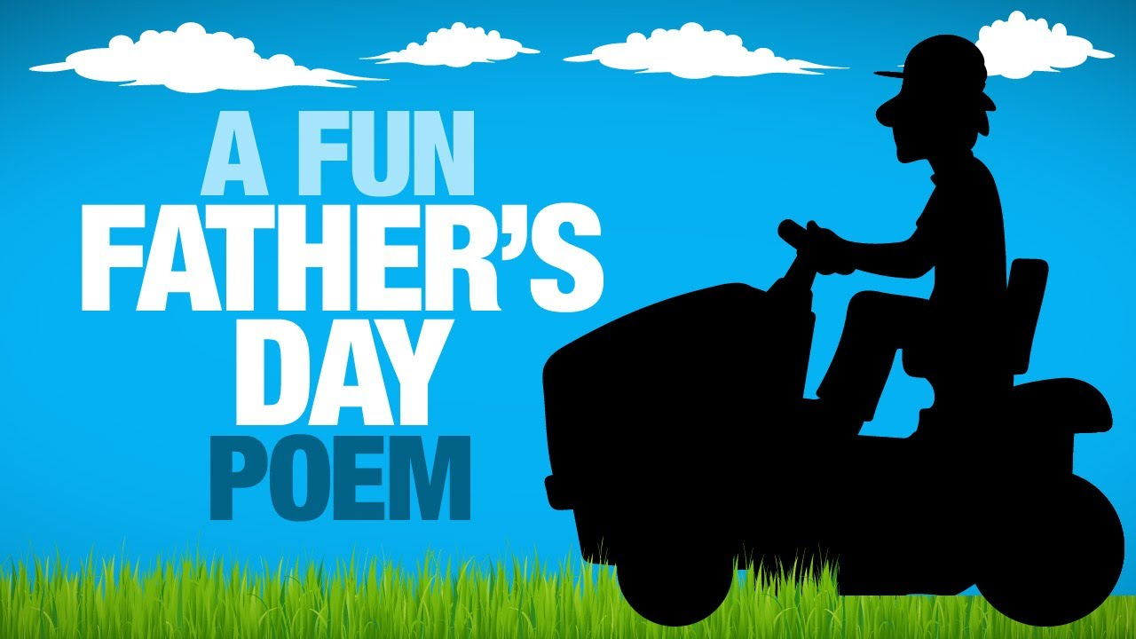 FATHERS DAY VIDEO  YouTube