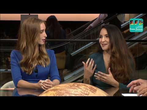 EFDD-Europa-Talk (Folge 2) - Generation EU und Du?