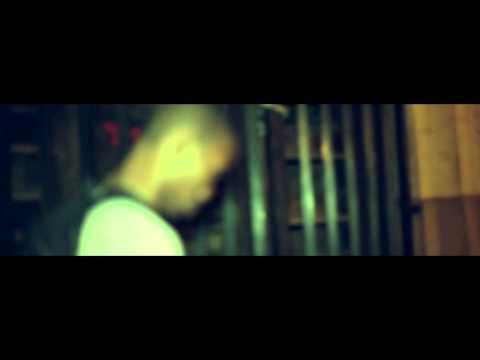 Brazo Wa Afrika - Afrikan Sax (Official Music Video)