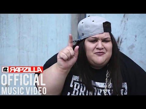 Sicily - Problems Music Video - Christian Rap