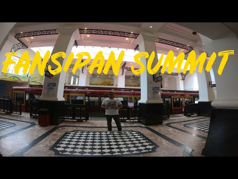 WHY NOT TO GO TO FANSIPAN SUMMIT || VIETNAM TRAVEL VLOG || SAPA