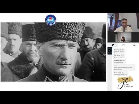 Dağlık Karabağ ve Kafkasya'daki Gelişmeler