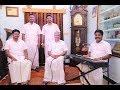 Nimishangal   Voice of Eden Quartet   Tamil Christian Song