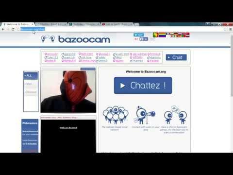 5 Alternative Sites Like Chatroulette