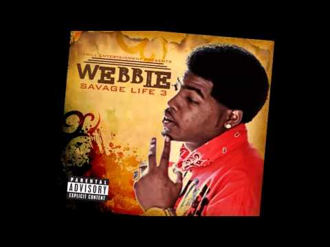 Webbie - Rubber Tonight