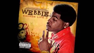 Webbie - Rubber Tonight