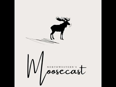 Moose Cast 3.5.2021