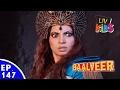 Baal Veer - Episode 147