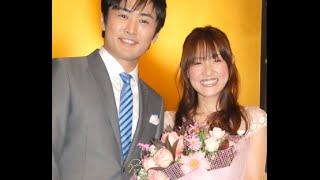 お笑いタレント・劇団ひとり(39)の妻でタレントの大沢あかね(30)が1...